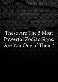 121 Best Zodiac sign images in 2019 | Zodiac, Zodiac signs