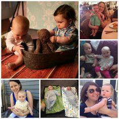 5 Tips on Making Mom Friends: Lessons from the Field