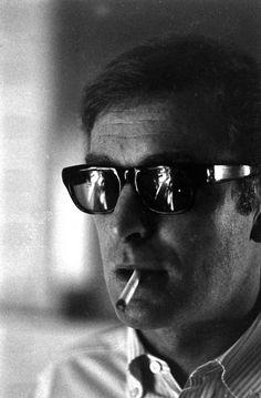 Happy 81st birthday, Michael Caine.