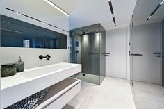 G43/11- Interior   FADD Architects