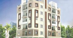 B.S Builders and Developers was started by a group of highly skilled motivated specialists, together they have built the finest reputation in the construction industry,with a string of signature projects located in Hyderabad.