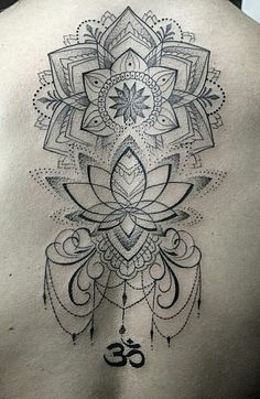 As aesthetically pleasing as tattoos are, they can be costly and require a lot of time, effort, and patience. Arm Tattoo, Mehndi Tattoo, Compass Tattoo, Lotus Tattoo, Body Art Tattoos, New Tattoos, Sleeve Tattoos, Line Work Tattoo, Dot Work Tattoo