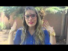Como administrar o dinheiro do Salão #dia 8 - YouTube