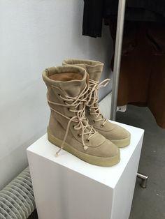 b15ac563ae3f adidas-yeezy-duck-boot-950-4 Yeezy Duck Boots