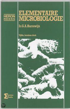 Elementaire microbiologie