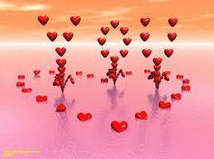 You Love, Aşk Sevgi Yalnızlık, Hareketli Güzellikle - Pesquisa Google