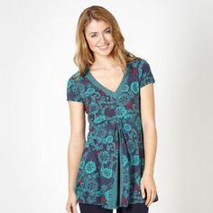 55ddc33dc05d 179 Best mantaray clothing images