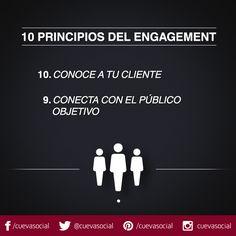 #Engagement #SocialMedia