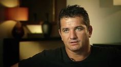 Documentary about Joost Van Der Westhuizen, and his transition from Rugby World Cup winner to Motor Neuron Disease sufferer. Joost casts his mind back to the. World Cup Winners, Rugby World Cup, Real Man, Fibromyalgia, The Man, Documentaries, It Cast, Van, Feb 2017