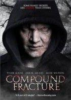 Compound Fracture (2013) Oryginał