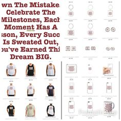 LOVE THIS #DESIGN? Find it on 100's of #products in my #GiftShop.  Get Yours, #Share it with the #World, & Join the #DreamBig #Phenomenon #Today http://www.cafepress.com/kjacdesigns/13896363 #inspiringquotes #motivationalquotes #inspirational #Quotes #dreams #motivational #leadershipquotes #Inspirationalquotes #leadership #Success #KJACDesigns #Cafepress #Gifts #successquotes #Birthdays #Weddings #anniversaries #Dreamers #giftideas #Philosophy #deals #lifelesson
