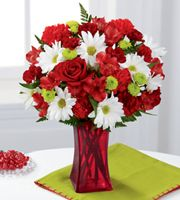 http://www.eugenesflowerhome.com/category/occasions/love-romance/display