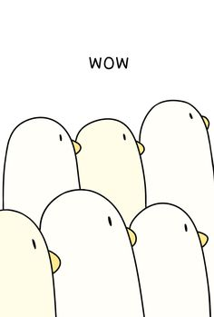 Cute Memes, Cute Quotes, Couple Wallpaper, Wall Wallpaper, Aesthetic Desktop Wallpaper, Cute Doodles, Happy Art, Cute Characters, Cute Cartoon