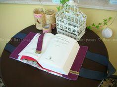 https://www.etsy.com/it/listing/239895226/porta-libro-book-cover-con-manici?ref=shop_home_active_1