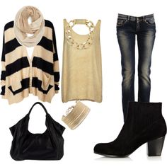 """""""Cool !"""" by corinne34 on Polyvore"""