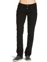 Timezone Damen Jeans Normaler Bund, 16-5315 Tahila 5 pocket pants