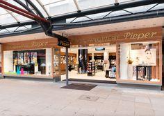Deine Stadt-Parfümerie Pieper in Duisburg # pieper #stadtparfuemeriepieper #parfuemeriepieper #parfuemerie #parfum