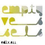 Empty Vessels [12 inch Vinyl Single]