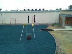 511-105 Pole Climb Net from DunRite Playgrounds http://www.dunriteplaygrounds.com/store