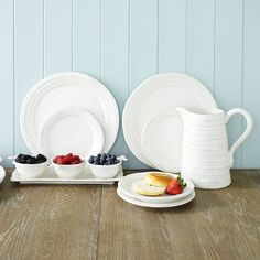Need these dishes!