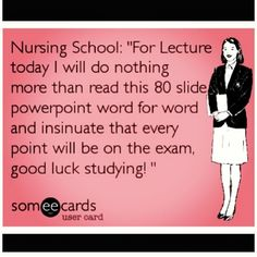Nursing School Funny Quotes | nursing school probs 623 x 623 48 kb jpeg credited