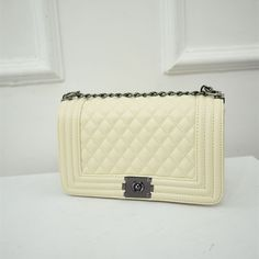 $27.49 (Buy here: https://alitems.com/g/1e8d114494ebda23ff8b16525dc3e8/?i=5&ulp=https%3A%2F%2Fwww.aliexpress.com%2Fitem%2FDiamond-Lattice-Women-Bag-Designer-Handbags-High-Quality-Lady-Plaid-Shoulder-Crossbody-Bags-PU-Leather-Women%2F32735810948.html ) Diamond Lattice Women Bag Designer Handbags Small Chain Shoulder Crossbody Bags For Women PU Leather Messenger Bags Channels 05 for just $27.49