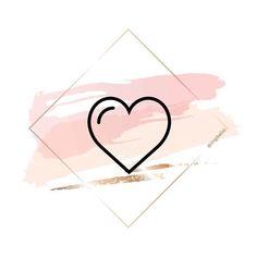 Instagram Logo, Instagram Design, Prints Instagram, Instagram Symbols, Instagram Frame, Instagram Story Template, Instagram Story Ideas, Instagram Feed, Tumblr Wallpaper