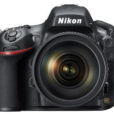 Photography Tips Techniques and Tutorials | Nikon Learn and Explore