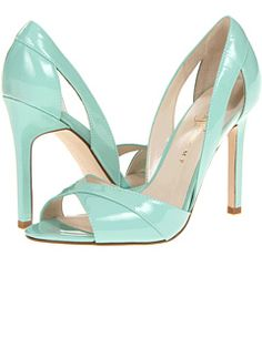 10% Off & Free Reward Points + Free Shipping at #6pm and dealspl.us (Ivanka Trump Shoe)