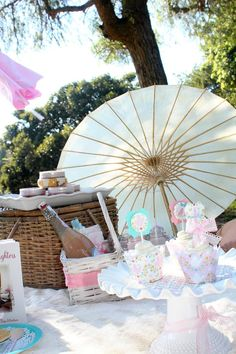 Shabby picnic https://www.facebook.com/events/1463773687211153/?unit_ref=suggested_events