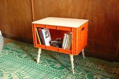 caja-vida-cabin1