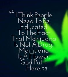 PUF_CF#DAPSTARS#highmerica #medicinalmarijuana #marijuana #maryjane #cannabis #cannabiscommunity #highlife #ganja #ganjagirls #ganjagirl #420 #420life #420girls #wakeandbake #highlife #thc #cannabisculture #loveweed #weedporn #weedgirls #weed PUF_CF#weedstagram #videogame #wakenbake #stonergirl #stoner #thc #girlswhosmokeweed #sativa #indica#PUF_CF#weed #medical_cannabis #medicine Find more pics at cannasos.com! ime to take a bong rip!