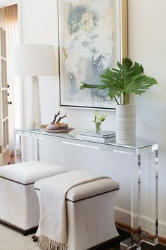 Living Well: 4 Tips For Your Home That Add To The Quality Of Your Life - Dana Wolter InteriorsDana Wolter Interiors decorating ideas design trends Living Well: 4 Tips For Your Home That Add To The Quality Of Your Life - Dana Wolter Interiors Entryway Decor, Bedroom Decor, Living Room Decor Inspiration, Interior Design Tips, Luxury Interior, Home And Living, Living Rooms, Home Furnishings, House Design