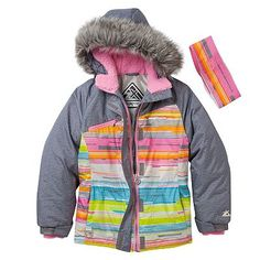 9e1b41e4e kids winter