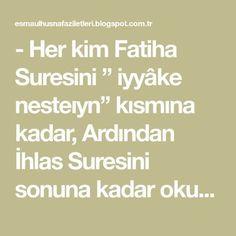 Allah Islam, Prayers, Math, Quotes, Pamukkale, Amigurumi, Quotations, Math Resources, Prayer