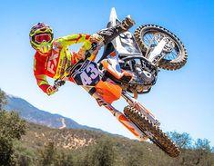 Lennokasta sunnuntaita @sean_lipanovich #mx #thisismoto #legswag #repost #motocross #fxrmoto : @browndogwilson