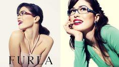 Eyewear | Furla