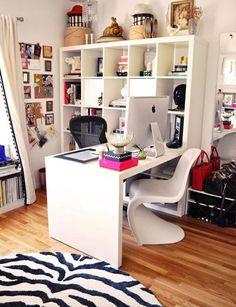 oficinas_diseño_creatividad20