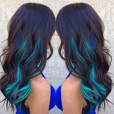 cabelos azuis (28)