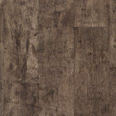 Quick-Step Creo Homage Oak Grey Oiled Planks