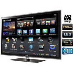 "Tv Samsung 47"" à 2,500DT!"