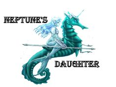 Draft graphic for Neptune's Daughter
