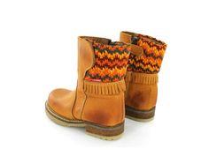 Shoeme winterlaarzen