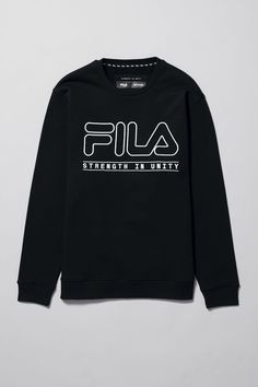 5393545d961ad 30 Best fila images in 2019