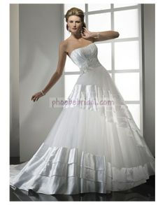 Spectacular Extreme DIY Project Make your own wedding dress DIY Weddings Pinterest Wedding Brides and DIY and crafts