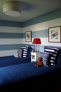 Sig responde sobre quartos para crianças (Foto: Divulgação)