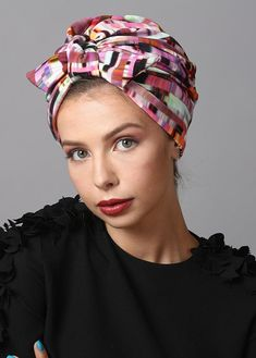 2f3b43d1fd2 104 Best Head Turban images