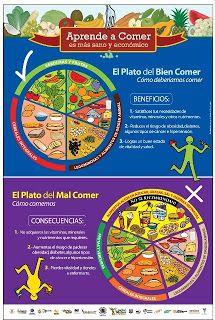 Tlatlalchipahua: Aprender a Comer. Campaña