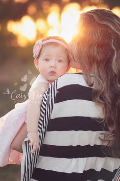 385cd973bad8 103 Best mother baby photography images
