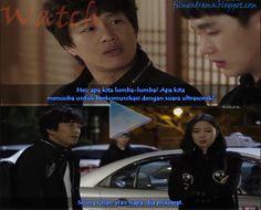 The Producers - Episode 2 Kdrama, Blog, Korean Drama, Korean Dramas